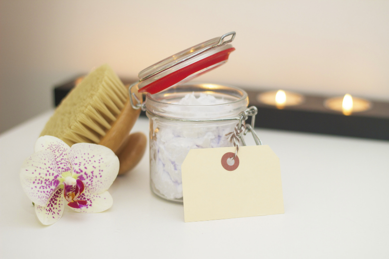 5 Simple Self Care Activities to Work Into a Busy Day